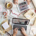 Konsultacje online z dietetykiem – czy warto skorzystać z porady przez internet?