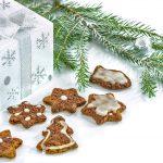 Regionalne potrawy bożonarodzeniowe