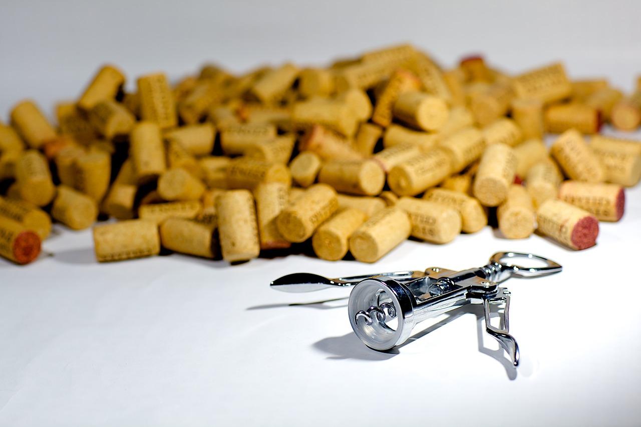 Domowa produkcja alkoholu – czemu nie?