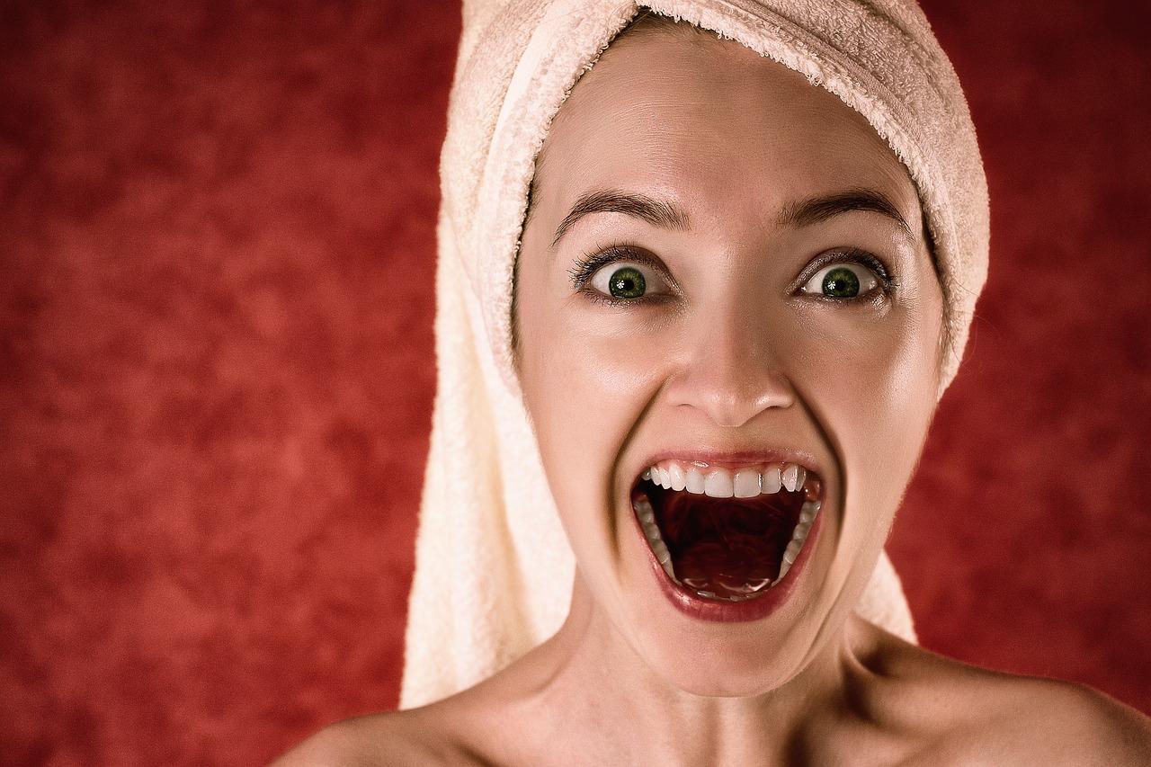 Kiedy nie należy wykonywać rentgena zębów?