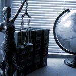 Czasem może się nam przydać pomoc prawna