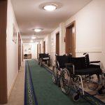 Jaka rehabilitacja po wypadku?